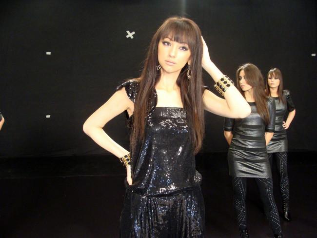 Согдиана песни на узбекском языке скачать